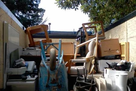 Tips for Junk Removal and Garage Storage Ideas Junk Removal Decluttering Tips Omaha NE | Omaha Junk Disposal