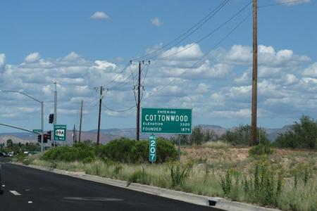 bail bonds bail bonds bail bonds cottonwood az