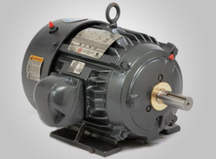 Electric Motor Sales