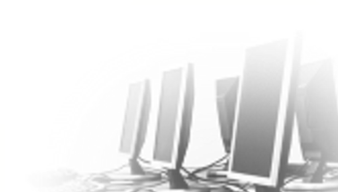 it outage communication solutions instant notification of