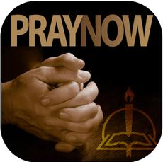 prayer phone apps
