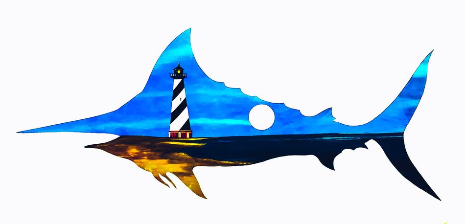 anchored by fin blue marlin sticker, blue marlin art, blue marlin lighthouse art, blue marlin decal, blue marlin painting, cape hatteras lighthouse, obx lighthouse, cape hatteras nc seashore, nc blue marlin sticker, big rock, cape hatteras blue marlin decal, blue marlin lighthouse decal, blue marlin lighthouse sticker, salt life nc, the salt life, the crystal coast, cedar point nc art, boro girl, the boro girl nc, town of emerald isle nc,redfish tail, redfish tail decal, redfish tail sticker, camo redfish tail, camoflauge redfish tail sticker, camoflauge red drum tail, camo fish, camoflauge fish sticker, camo fish, aquaflauge , puppy drum sticker, redfish decal, redfih sticker, redfish art, puppy drum art, morehead city, morehead city blue marlin, morehead city artist, morehead city art gallery, art show, art gallery, nc art gallery, art collection, muttigans, muttigans emerald isle nc, blue marlin rt, blue marlin tshirt, sealife artist, graphic design, nc graphic design, cedar point nc decor, cedar point nc, wrightsville beach nc art, nc decor, nc flag art, blue marlin, wahoo, bogue inlet pier, town of emerald isle nc, town of swansboro, ei strong, art, artist, nc artist, colors, colorful art, atlantic beach nc, surf city nc, wilmington nc, carolina beach nc, wilmington nc, camp lejeune nc, usmc, marine corps designs, graphic design, cape carteret nc, cape carteret nc graphics, ei nc graphics, ncflag, nc flag decal, nc flag sticker, nc flags, nc designer, nc flag deocr, emerald isle nc, ei sticker, ei nc decal, ei nc sticker, emerald isle nc art, emerald isle nc sealife art,www.carolinasurfboards.com,nc flag decor, nc decor, north carolina inspired, nc flag surfboard, nc flag art, nc flag designs, nc flag artist, carolina surfboards, emerald isle nc, nc surfboard, www.bing.com,www.google.com,nc sticker,nc flag sticker, nc artist, nc painter, custom surfboards, surfboard wall decor, surfboard hanging decornc abstract art, nc artist, abstract art, nc abstract artist, nc sealife artist, nc sea life artist, nc sealife art, nc sealife art,nc sticker, nc dog sticker, nc artist, nautic dreams, nautic dreams, barry knauff, carolina surfboards, nc crab, crab sticker, us flag sticker,blue marlin sticker, blue marlin decal, blue marlin art, blue marlin painting