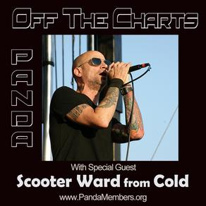 Scooter Ward