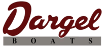 Dargel Boats at the All Valley Boat Show