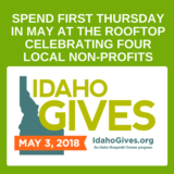 www.idahohgives.org