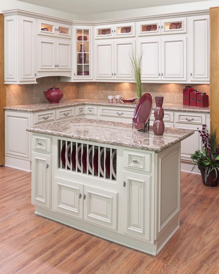 Scratch And Dent Kitchen Cabinets Baker Kitchen Cabinets Grey Shaker Maple Pius Kitchen Bath