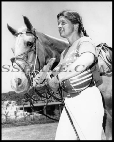 Young Bikini Sue Sally Hale Legendary American Polo Pioneer, broke the gender barrier in Polo  nudes (91 pics), Twitter, panties