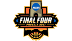 http://www.ncaa.com/sports/basketball-men/d1