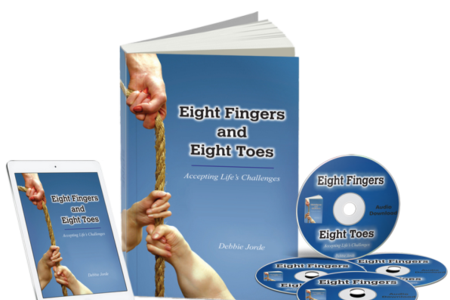 overcome-challenges-memoir-eight-fingers-eight-toes