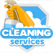 McLaughlin Cleaning Services