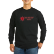 Men's Long Sleeve T