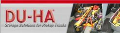 storage solutions for trucks in owensboro kentucky