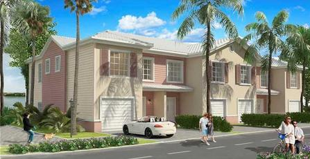 BRAND NEW CONSTRUCTION IN DELRAY BEACH!