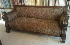 Furniture Repair Stockton CA