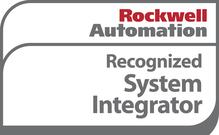 Rockwell Automation, Link 2, RcSI, Allen Bradley, Connected Enterprise, CHG Group