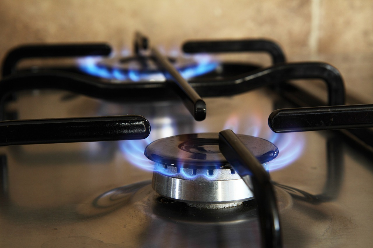 Gas Stove Service Hm Electrical Services Appliance Repair Service Gas Stove Repair
