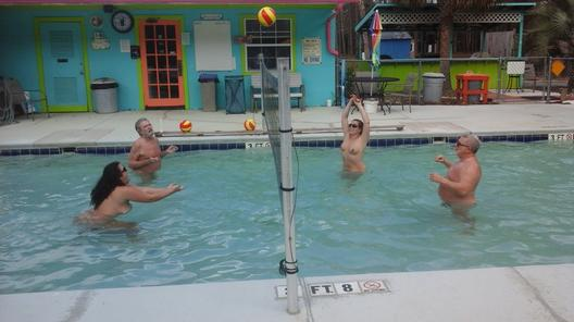 Swingers in sebastian fl