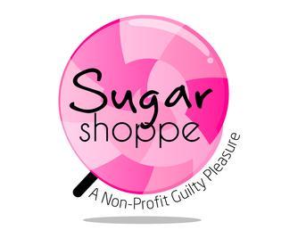 http://www.sugarshoppe.org/