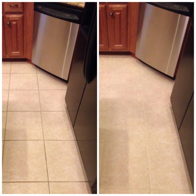 Tile and Grout Cleaning | 830-765-9287 | New Braunfels