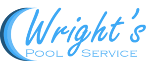 Wright's Pool Service
