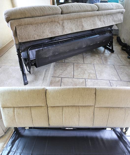 Peachy Hide A Bed Removal Sofa Hide Abed Removal Couch Hide Abed Ocoug Best Dining Table And Chair Ideas Images Ocougorg