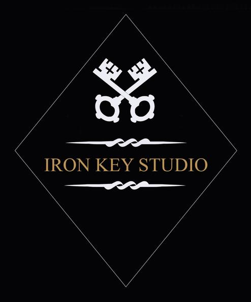 Iron Key Studio Inc. Melissa Zimmer, Brent Jannasch, Tony Garcia, Chris Bailey Peoria, AZ