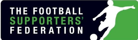 Football Supporters' Federation