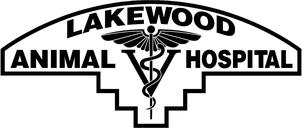 lakewood animal hosptital