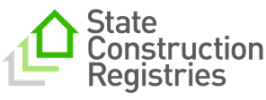 State Construction Registries