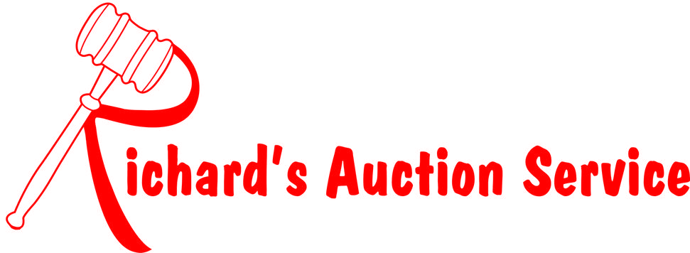Learn to be an auctioneer online