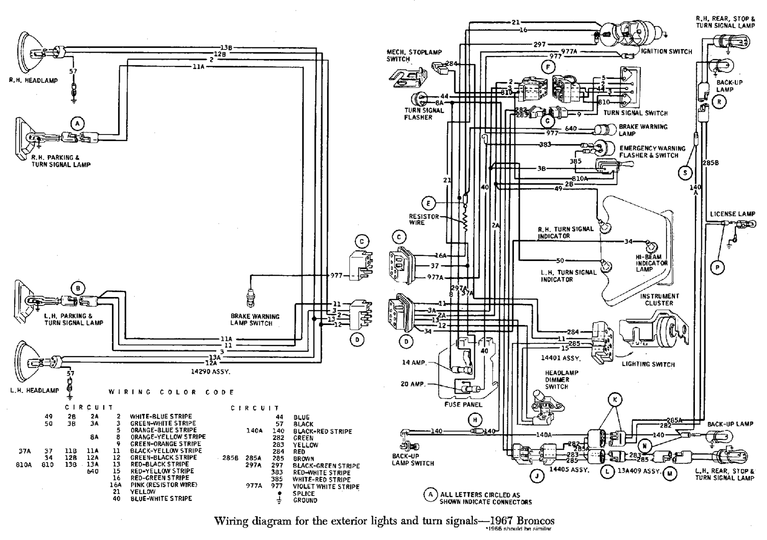 1950 Ford Coupe Wiring Diagram moreover Flathead drawings electrical further Vintage Engines moreover Flathead V8 Crate Engine together with Wiring Diagram For 1951 Ford. on 1951 f1 ford truck wiring diagrams