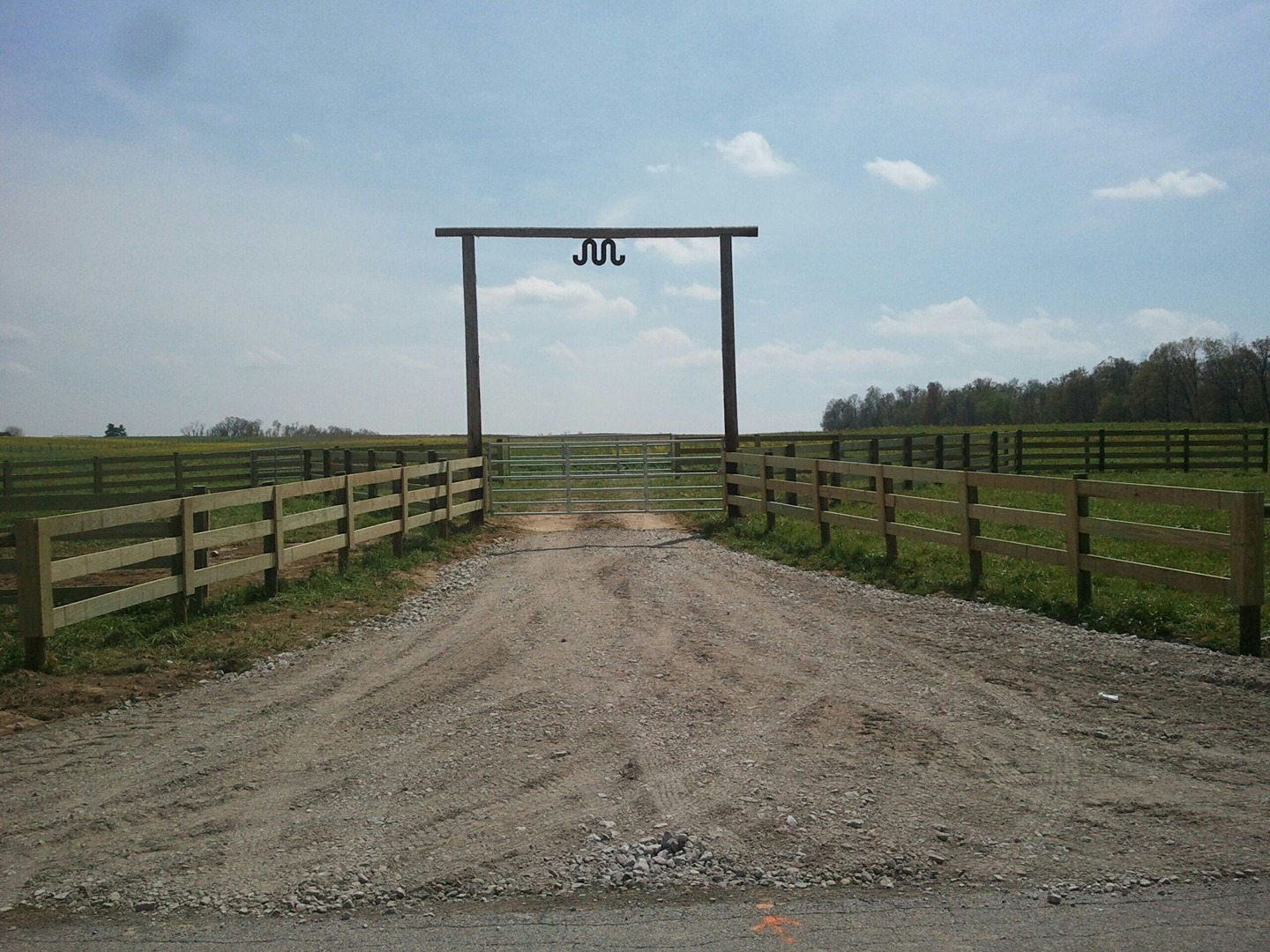 Home,board fence,Wood rail fencing,wood fence styles,wood fencing