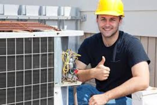 Heating and Air Conditioning Repair Services and Cost | Mobile Auto Truck Repair Omaha
