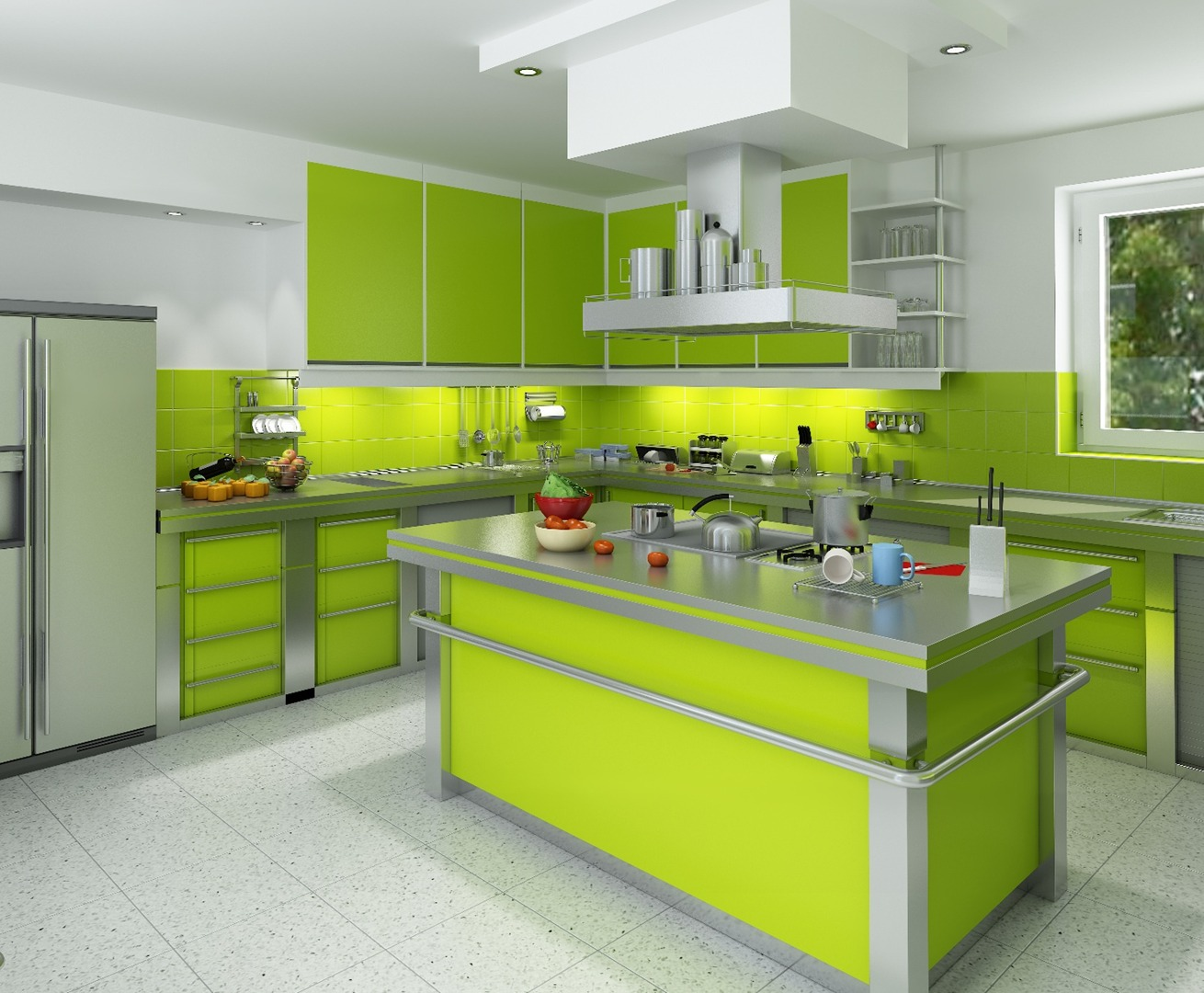 stainless steel kitchen cabinets stainless steel kitchens