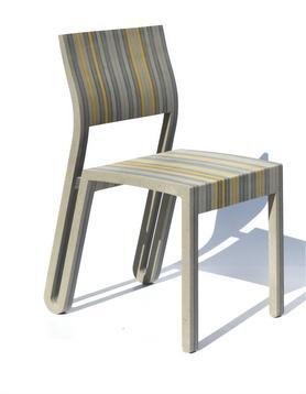 Proyect arq muebles para proyectos punto de venta tiendas for Sillas para kiosco