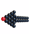 Log Design Made Easy