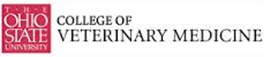 The Ohio State College of Veterinary Medicine - Companion Dog Information