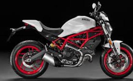 Ducati 2&3 Valve Adjust