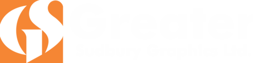 Greater Sudbury Graphics ltd.