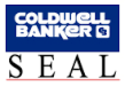 Home Page, Coldwell Banker