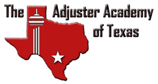 Texas Adjuster Licensing Training - Adjuster Academy Texas