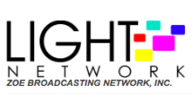 ZOE Broadcasting Network, Inc. - Light Network