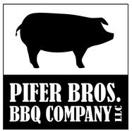Pifer Bros. BBQ