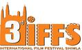 International Film Festival of Shimla