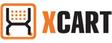Xcart Data Entry Services