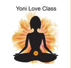 Yoni Love Group Workshop