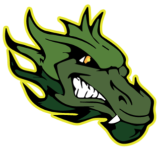 Virginia Dragons