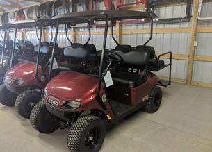 Gas Golf Cart Kawasaki Engine Manual on golf cart chassis, golf cart gas motors, golf cart brands, club car golf cart manual,