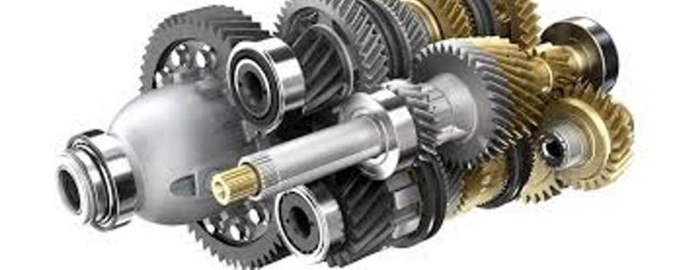Mobile Differential Rebuild Services and Cost Mobile Differential Rebuild and Replacement Maintenance Services | Aone Mobile Mechanics