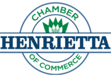 Henrietta Chamber of Commerce